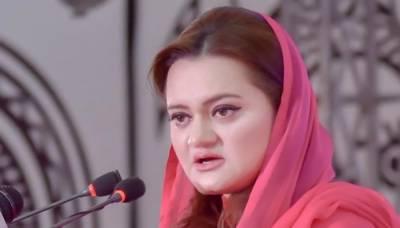 پارٹی بغاوت نے عمران خان کے اوپن بیلٹ کے شوشے کی قلعی کھول دی