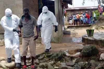 دنیا میں ایک اور جان لیوا وبا کا خطرہ ، چھ ممالک کیلیے وارننگ جاری