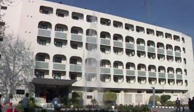 وزیراعظم 23اور 24فروری کو سری لنکا کا دورہ کریں گے
