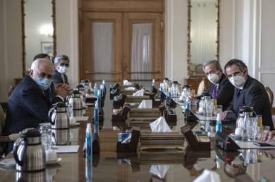 ایران کا بین الاقوامی جوہری توانائی ایجنسی کو جوہری تنصیبات تک محدود رسائی دینے کا فیصلہ
