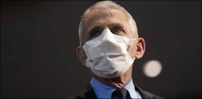 امریکا میں کرونا وائرس کب تک برقرار رہے گا؟