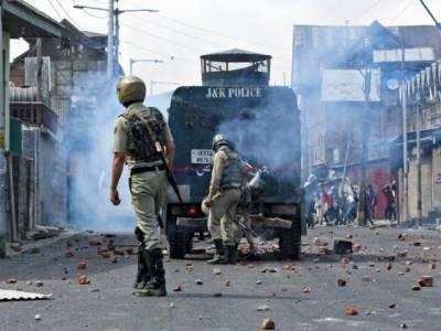 اقوا م متحدہ کے نمائندوں کا مقبوضہ کشمیر میں بھارتی کالے قوانین پر لکھا گیا خط منظرعام پر آگیا۔