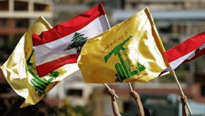 اسرائیل کی لبنان اور لبنانی قوم کو دھمکیاں
