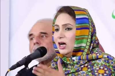 مسلم لیگ (ن) اور پیپلز پارٹی نے اپنے ادوار میں کرپشن کی فرنچائززکو فروغ دیا۔ ترجمان پنجاب حکومت