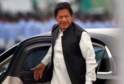 وزیراعظم عمران خان کے کل دورہ لاہورکاامکان