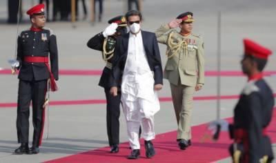 وزیراعظم کےدورہ سری لنکا پر کتنا خرچہ آیا رپوٹ منظرپرآگئی۔