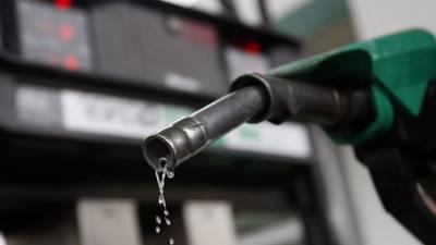پیٹرولیم مصنوعات کی قیمتوں میں اضافے سے متعلق اوگرا سے جواب طلب