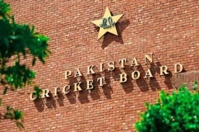 پی سی بی بورڈ گورنرز کا 61واں اجلاس آج کراچی میں ہوگا