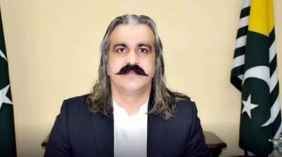 آپریشن سوئفٹ ریٹارٹ:پاکستان نے ثابت کیا کہ کسی بھی جارحیت کا بھر پور اورمنہ توڑ جواب دے گا۔ علی امین گنڈا پور