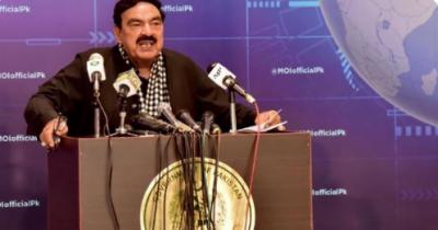 سپریم کورٹ کا آئینی اور قانونی فیصلہ، سینیٹ الیکشن دلچسپ ہوں گے: شیخ رشید