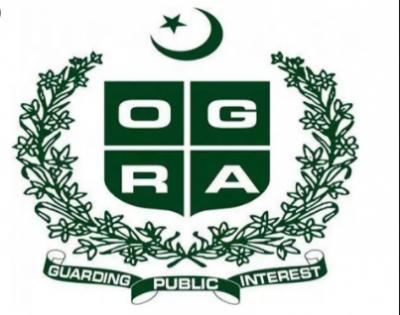 اوگرا نے ایل پی جی کی قیمت میں 1 روپے 84 پیسے فی کلو اضافہ کر دیا