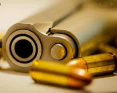 پشاور : نامعلوم افراد کی فائرنگ سے خاتون جاں بحق