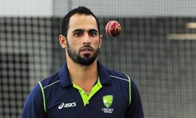 اسلام آباد یونائیٹڈ کے اہم کھلاڑی کا کورونا ٹیسٹ مثبت آ گیا