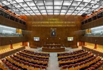 سینیٹ الیکشن: 18 نشستیں تحریک انصاف کے نام