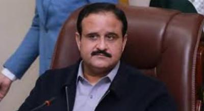 وزیراعلیٰ پنجاب سردار عثمان بزدارنے جیل اصلاحات کاجائزہ لینے کیلئے آج اہم اجلاس طلب کر لیا
