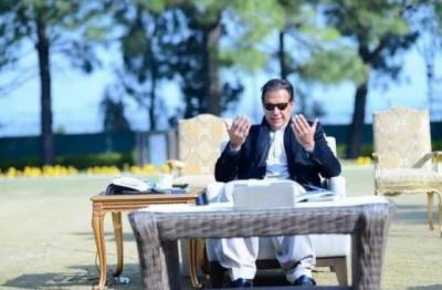 الیکشن کمیشن نے وزیراعظم کے الزامات مستردکر دئیے