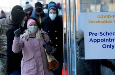 کورونا وائرس سے شفا یاب ہونے والوں کی تعداد 9 کروڑ 22 لاکھ 82 ہزار