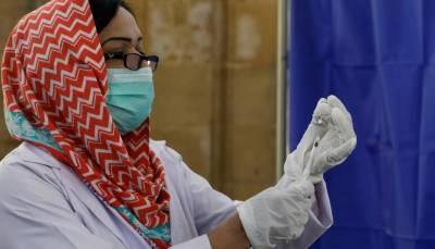 گذشتہ24گھنٹوں میں کوروناوائرس کے1714نئے کیسز سامنے آگئے۔