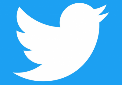 ٹوئٹر کا ٹوئٹ کو ایڈٹ کرنے کا آپشن دینے کا اعلان