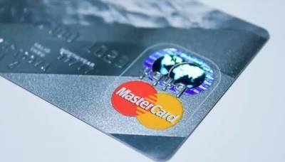 کیا اب کریڈٹ کارڈز بھی فنگر پرنٹ سینسرز کے ساتھ آئیں گے؟