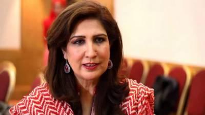سندھ کے تمام اضلاع میں خواتین کی دستکاری،پیشہ ورانہ تربیت کے ادارے قائم ہونگے