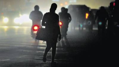بھارت خواتین کیلئے غیر محفوظ، ہر 15 منٹ میں ایک جنسی زیادتی کا شکار