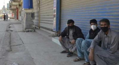 کورونا وائرس : حکومت پنجاب کاکاروباری مراکز شام 6 بجے بند کرانے کا نوٹیفکیشن جاری