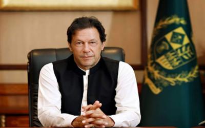 وزیراعظم عمران خان قومی سلامتی ڈویژن کی طرف سے قائم کئے جانے والے اپنی نوعیت کے پہلے مشاورتی پورٹل کاکل افتتاح کریں گے