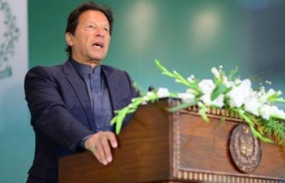 اپوزیشن کو ان کے حال پر چھوڑ دیں, پی ڈی ایم کا کوئی مستقبل نہیں: وزیراعظم عمران خان