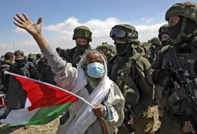 اقوام متحدہ اسرائیل کے احتساب کو یقینی بنائے۔کویت