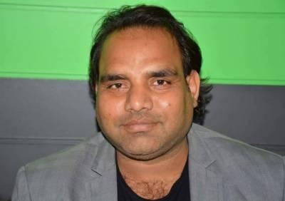 وزیر اعظم عمران خان قوم کی امیدہیں ان شاء اللہ جلد صحت یاب ہوں گے۔ عاطف مغل