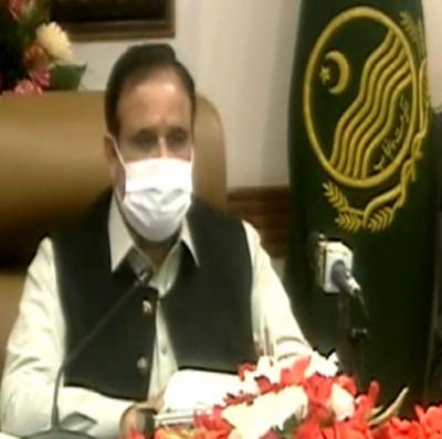 وزیراعلیٰ پنجاب کا شوگر ملز اور شوگر ڈیلرز کی رجسٹریشن کا اعلان