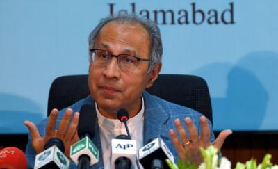 حکومتی اقدامات کی تشہیری مہم کیلئے 1 ارب روپے کی منظوری