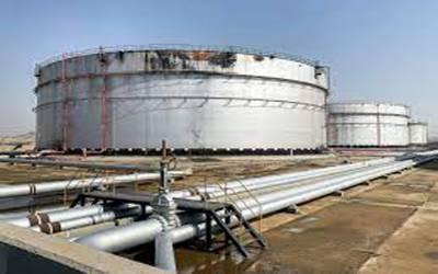 سعودی عرب کا یمن کو مفت تیل فراہم کرنے کا اعلان