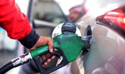 حکومت نے پیٹرول کی قیمتوں میں کمی کردی