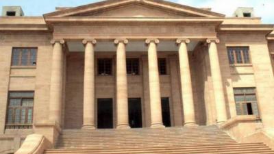 سندھ ہائیکورٹ: کورونا ویکسین کی ریلیز سے متعلق درخواست پر سماعت، ویکسین کی قیمت مقرر نہ کیے جانے پر عدالت کی جانب سے برہمی