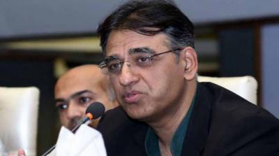 وزیر اعظم نے اسلام آباد کے شہریوں کیلئے صحت کارڈ نظام کی منظوری دیدی
