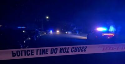 امریکہ: شمالی کیرولینا میں فائرنگ، 3 افراد ہلاک اور 4 زخمی