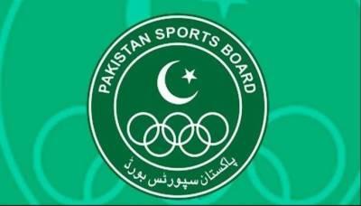 ڈی جی پاکستان سپورٹس بورڈ کی تعیناتی کیس:فریقین کو نوٹس جاری، جواب طلب