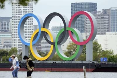 شمالی کوریا نے جاپان اولمپکس میں شرکت سے انکارکردیا