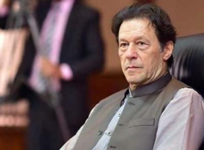 وزیراعظم پاکستان عمران خان کی ہدایت پر قبضہ مافیا کے خلاف گھیرا تنگ کرنے کی تیاریاں