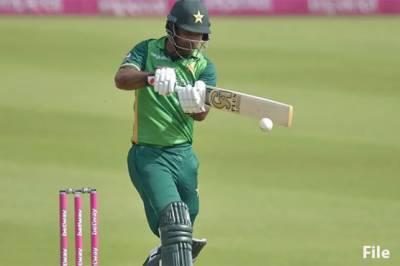 تیسرا ون ڈے، جنوبی افریقہ کی ٹاس جیت کر پاکستان کو بیٹنگ کی دعوت