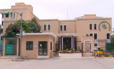 ڈسکہ، الیکشن کمیشن نے ن لیگ کو ریلی نکالنے سے روک دیا