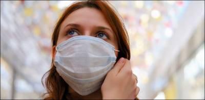 کووڈ 19 سے معمولی بیمار افراد کے لیے بری خبر