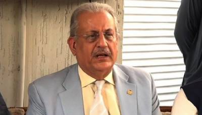 پاکستان کی معاشی خود مختاری کو آئی ایم ایف کے ساتھ بارٹر کر دیا گیا، رضا ربانی