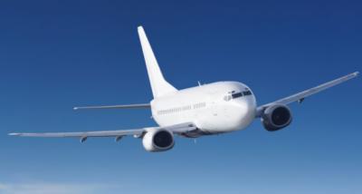 بیساکھی میلے کیلئے گائیڈ لائنز جاری , 15 ممالک سے مسافر پاکستان آنے پر پابندی عائد: این سی او سی