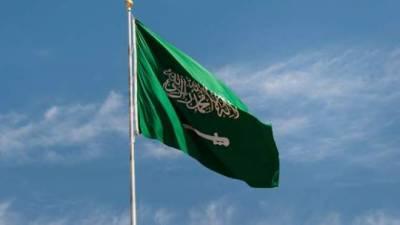 سعودی حکومت میں دراندازی میں مدد کرنے پر 15 سال قید اور ایک ملین ریال جرمانہ