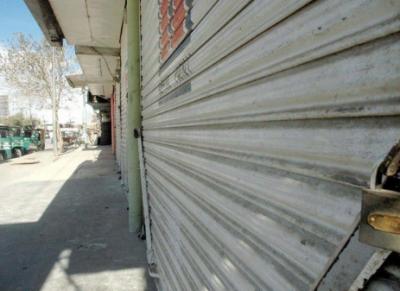 سندھ بھر میں کرونا کی نئی پابندوں کا نفاذ: کراچی سمیت سندھ بھر میں کاروباری اوقات کار ایک بار پھر تبدیل