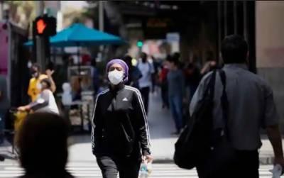 کورونا وائرس:دنیا بھر میں کیسز14کروڑ26لاکھ96ہز ارسے متجاوز،12 کروڑ11لاکھ مریض شفایاب