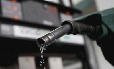 جون دو ہزار بیس میں پٹرول کا بحران مصنوعی تھا : رپورٹ